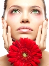 Useful Tips for Beautiful Skin