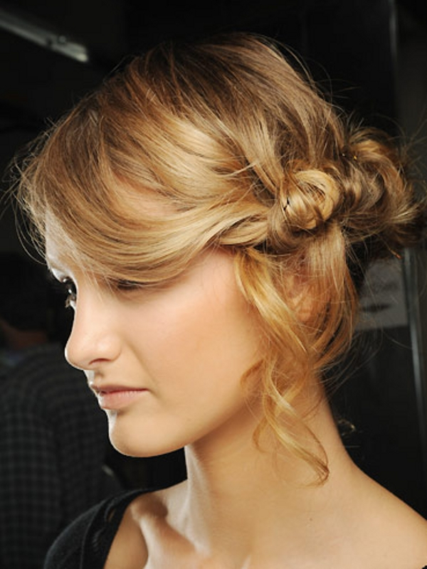 Easy Hair Styling Trends for Long Hair
