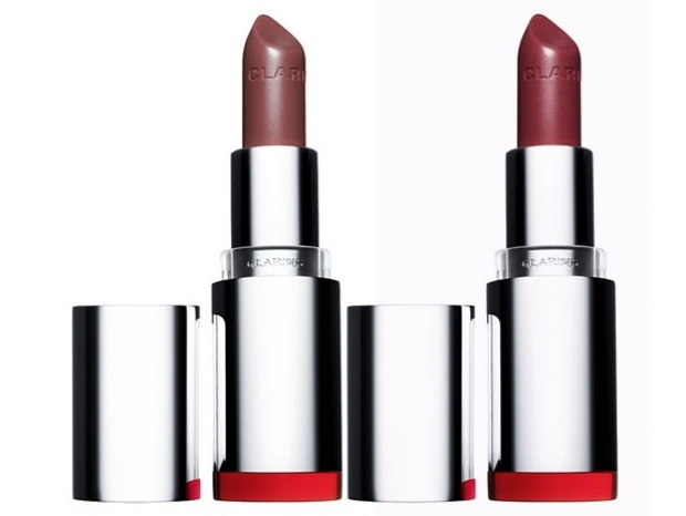 Clarins Colour Definition Fall 2011