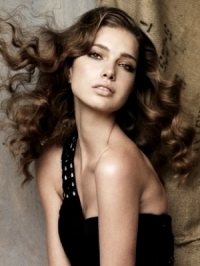 Gorgeous Long Hairstyle Ideas