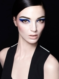 NARS Fall 2011 Makeup Collection