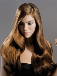 Timeless Long Hairstyle Ideas