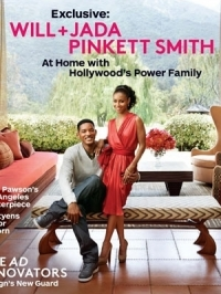 Will Smith and Jada Pinkett Smith's Malibu Home