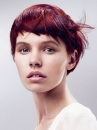 Edgy Hair Color Trends to Try