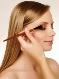 Beauty Insider Eye Makeup Tips
