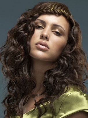 paul mitchell hair styles date hairstyles 3713