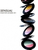 Sonia Rykiel Sensual Fall 2011 Makeup Collection