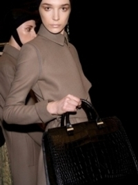 Victoria Beckham Fall 2011 Handbag Collection