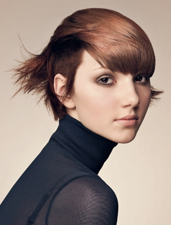 nordic hair styles hair style ideas for fall 6143