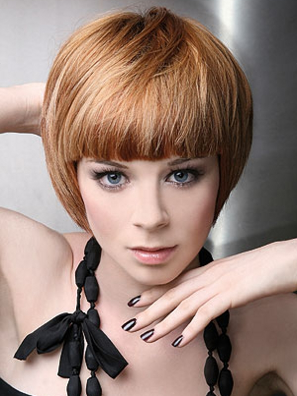 is short hair in style for fall 2014 hair style ideas for fall 4651 | qld hair