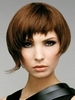 Short Bob Hair Style Trends for Fall