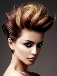 Haircut Trend 2011, Long Hairstyle 2011, Hairstyle 2011, New Long Hairstyle 2011, Celebrity Long Hairstyles 2031