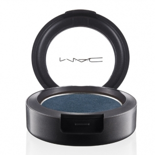 MAC Style Driven Fall 2011
