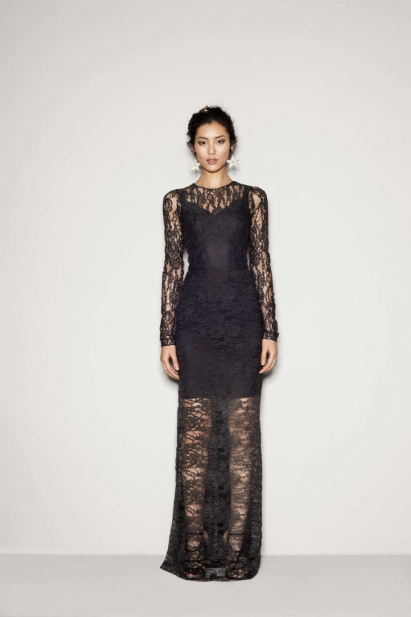 http://static.becomegorgeous.com/img/arts/2011/Aug/17/5185/dolcegabbana59.jpg