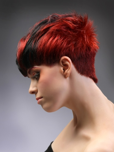 Short Hairstyles Pictures, Long Hairstyle 2011, Hairstyle 2011, New Long Hairstyle 2011, Celebrity Long Hairstyles 2050