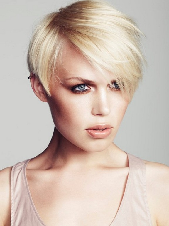 hair styles in india new season hairstyles 5190