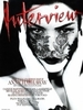 Anne Hathaway Covers Interview September 2011