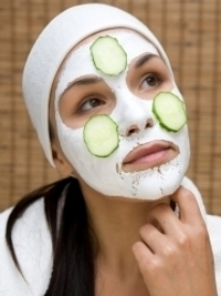 Almost Free Natural Beauty Tricks
