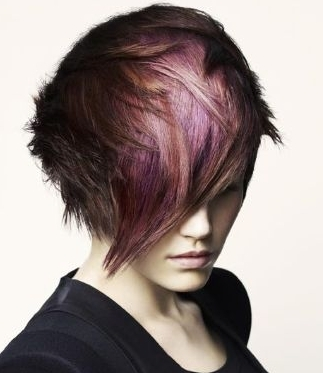 Fabulous Hair Color Ideas For Fall