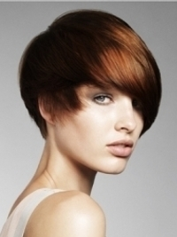 Stylish Hair Color Ideas for Fall