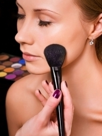 Great Makeup Tips for Fall