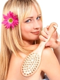Need-to-Know Natural Beauty Secrets