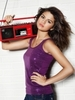 Selena Gomez 'Dream Out Loud' Fall 2011 Fashion Collection
