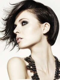 Cute Layered Haircut, Long Hairstyle 2011, Hairstyle 2011, New Long Hairstyle 2011, Celebrity Long Hairstyles 2048