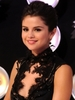2011 MTV VMAs Celebrity Hairstyles & Makeup