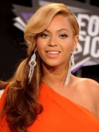 Beyonce False Pregnancy