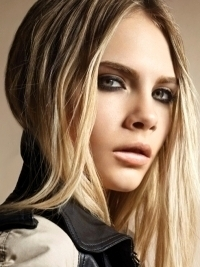 Burberry Beauty Fall 2011 Makeup Collection