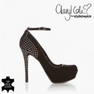 Cheryl Cole 2011 Shoe Collection