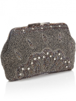 Accessorize Party Collection 2011