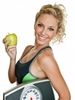 Healthy Methods for Fast Weight Loss