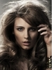 Hot 2012 Hair Styling Ideas