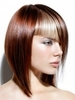 Incredible Hair Color Ideas 2012