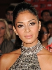 Nicole Scherzinger Receives Hateful Messages After Rachel Crow's X Factor Elimination