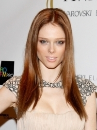 Coco Rocha Reveals She Was Told To Look Anorexic