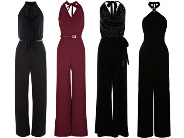Oasis Christmas 2011 Partywear Collection