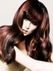 Amazing Long Hair Styles 2012