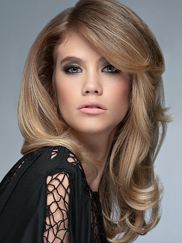 haircut and makeup amazing hair styles 2012 6192