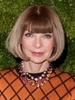 Anna Wintour Reveals She Didn't Know Anything When She Started Working as Vogue Editor