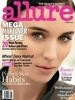Rooney Mara Covers 'Allure' January 2012