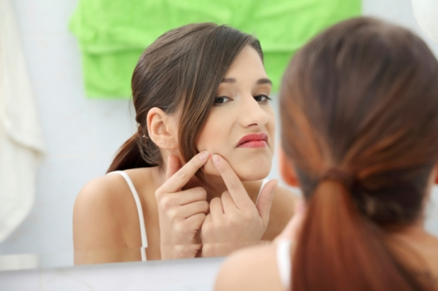 Beauty Disasters Tips