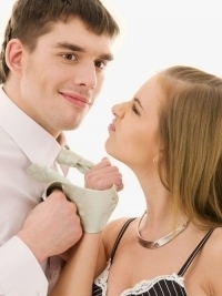 6 Common Reasons Why Men Cheat