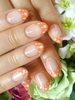 On-Trend Nail Art Designs 2012