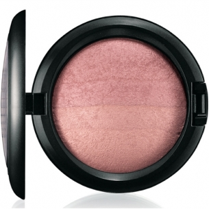 MAC Naturally 2012 Makeup Collection