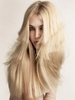 Sexy Long Hairstyle Ideas 2012