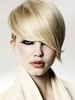 Layered Short Haircut Ideas 2012