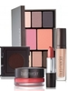 Laura Mercier 'Lingerie' Spring 2012 Makeup Collection